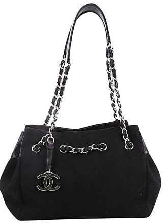 Women s Chanel® Tote Bags  Now at USD  303.00+   Stylight 004ac16679