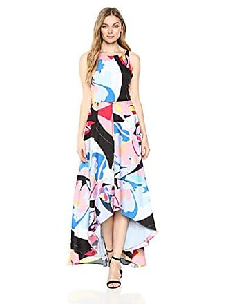 fb9ddcece1 Nicole Miller® Maxi Dresses  Must-Haves on Sale up to −61%