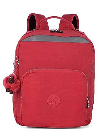 Kipling Mochila Kipling Ava Bright Orange