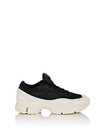 8c369bb8320 Raf Simons® Sneakers  Must-Haves on Sale at USD  300.00+