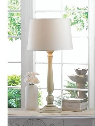Zingz & Thingz Zingz and Thingz Dover Table Lamp