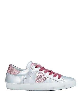 37231876c97b Philippe Model CALZATURE - Sneakers   Tennis shoes basse