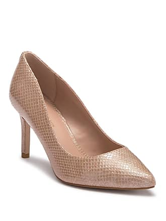 4d9f2a51ef BCBGeneration® High Heels  Must-Haves on Sale up to −61%