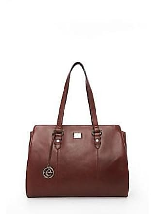 9ace744039 Cellini® Bags − Sale  at AUD  199.95+
