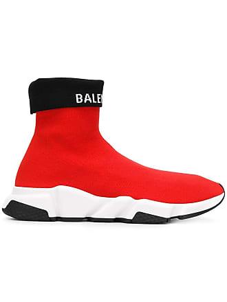 Balenciaga® Sneakers − Sale  up to −30%  9b45db018