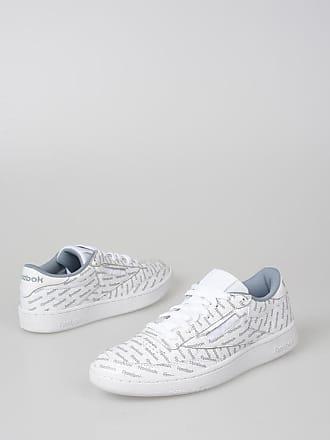 Reebok Leather CLUB 85 Sneakers size 8,5