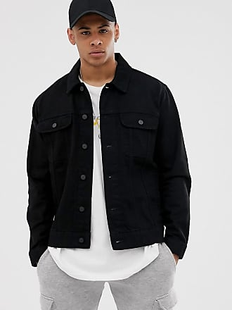 the latest dfe4a d66ad Asos Jeansjacken: Sale ab 13,49 € | Stylight