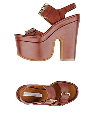 Stella McCartney FOOTWEAR - Sandals su YOOX.COM