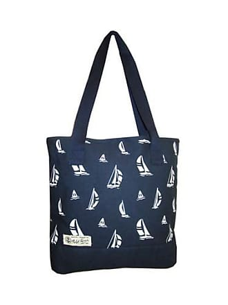 8765c434a497 Polo Ralph Lauren® Bags  Must-Haves on Sale up to −50%