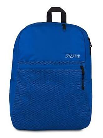 Jansport Break Pack TR Backpacks - Border Blue