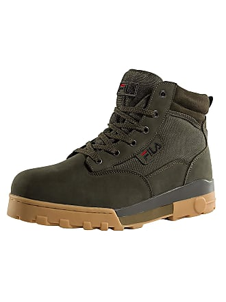 afd09b0c677 Fila® Boots: Must-Haves on Sale up to −34% | Stylight