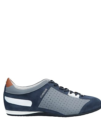 c9a6d41402 Scarpe Estate Alberto Guardiani®: Acquista fino a −56% | Stylight