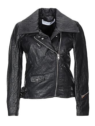 Iro COATS & JACKETS - Jackets su YOOX.COM