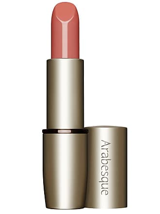 Arabesque Perfect Color Lippenstift