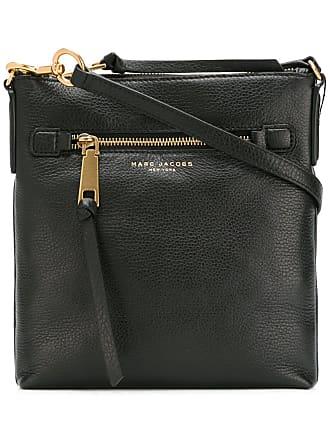 62895ef0340f1 Preto Marc Jacobs® Bolsas Transversais  Compre com até −30%   Stylight
