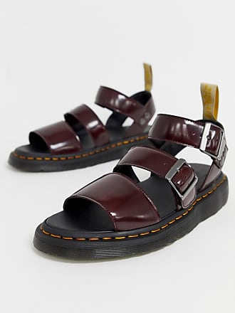 7f48e5f342b5 Dr. Martens® Sandals  Must-Haves on Sale up to −26%