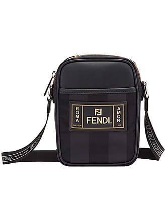 Men s Fendi® Bags − Shop now up to −60%  23437a4855b7d