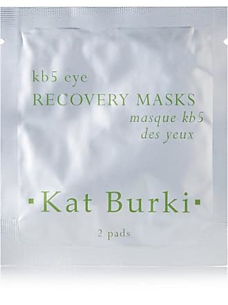Kat Burki Kb5 Eye Recovery Mask X 8 - Colorless