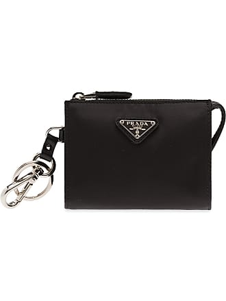 a6cff2a6da1f Prada® Key Rings: Must-Haves on Sale up to −50% | Stylight