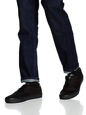 Vans®  Sneakers in Nero ora fino a −40%  e6c0f15a1c3