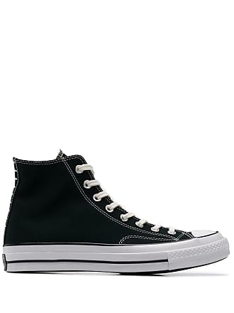 0a8b756f67cf Converse All Stars − Now  790 Items at USD  50.00+