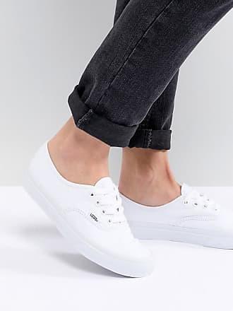 5bc3b89a80 Vans® Canvas Shoes − Sale  up to −44%