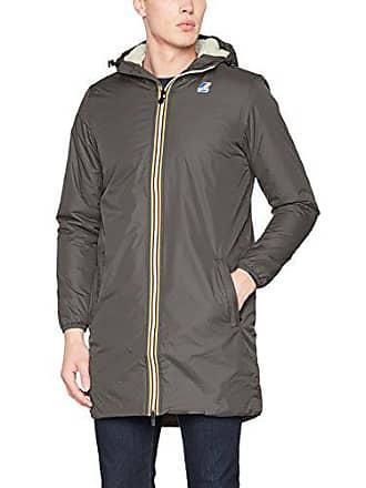 faae9232b56b Vêtements K-Way®   Achetez jusqu  à −65%