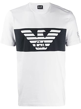 25011a425506 Band T-Shirts − Now: 797 Items up to −70% | Stylight