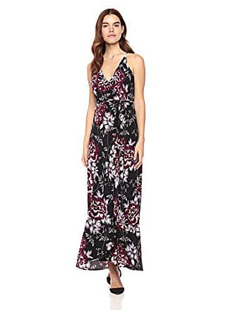 Yumi Kim Womens Rush Hour Maxi, Rose Ella, S