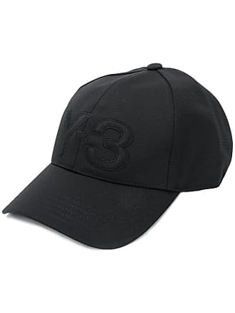 09d9f1b10 Yohji Yamamoto® Caps  Must-Haves on Sale up to −35%