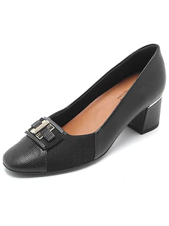 9e9578ceb72 Usaflex®  Sapatos em Preto agora com até −55%