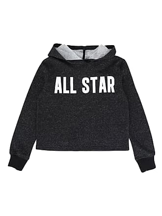 2c1a70742a4 Converse® Jumpers − Sale  up to −50%