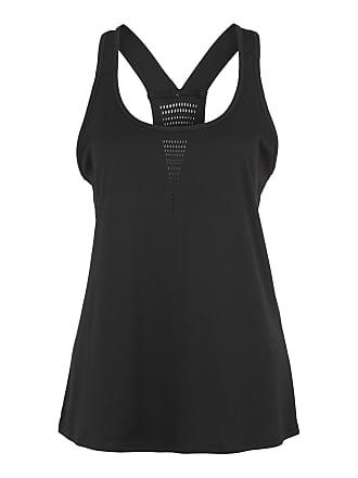 Champion® Bekleidung für Damen  Jetzt bis zu −50%   Stylight 168875c746