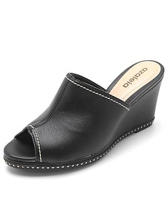 de65ef13b Sapatos (Anos 70) − 2048 produtos de 219 marcas   Stylight