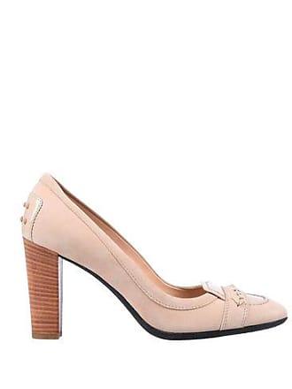 771e271ff01 Zapatos De Salón: Compra 1010 Marcas | Stylight