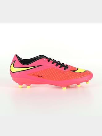 Nike M SCARPA PHELON HYPERVENOM FG FUXIAYEL UOMO