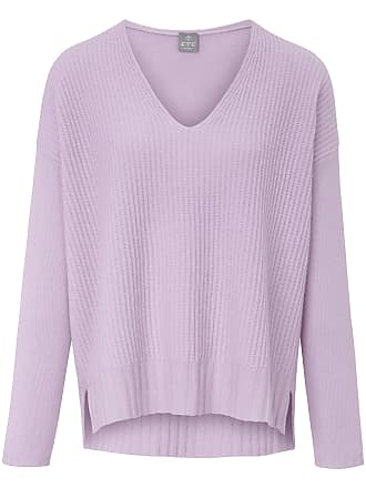 Fluffy Trui Dames.Cashmere Truien Voor Dames Shop Tot 60 Stylight