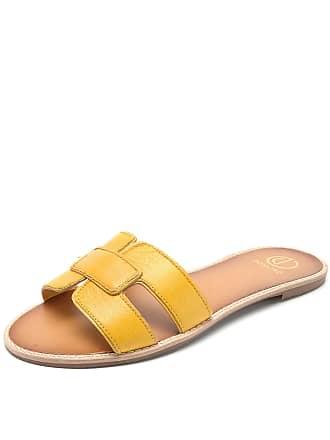 a038f7589 Amarelo Sapatos De Verão: 16 Produtos & com até −84% | Stylight