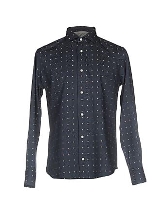 Hemden mit Punkte-Muster von 47 Marken online kaufen   Stylight 5225d8bb74