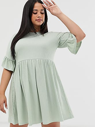 526c68b47a4e Boohoo® Fashion: Browse 120 Best Sellers | Stylight
