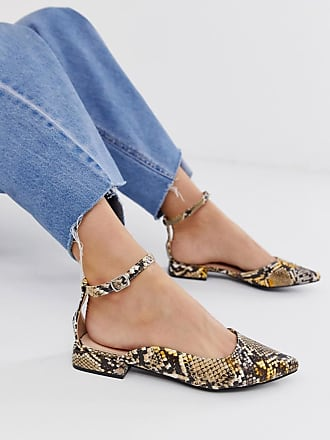 Chaussures D'Été Lost Ink.® : Achetez jusqu''à −69%   Stylight