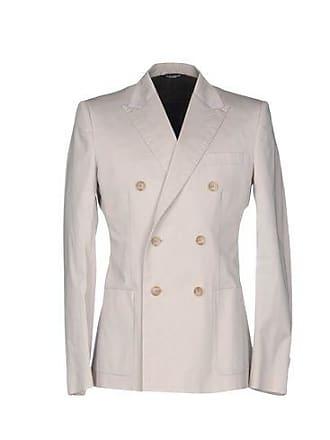 Chaquetas Americanas de Dolce   Gabbana®  Ahora hasta −65%  a49d5d096c8