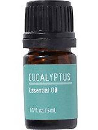 Ulta Eucalyptus Essential Oil