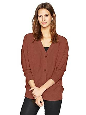 Olive + Oak Womens Jay Button Down Cardigan Sweater 29489ddc8