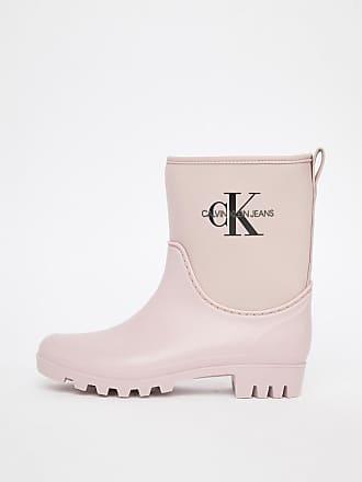 06e9585593b Calvin Klein Botines de agua en rosa Philippa de Calvin Klein Jeans
