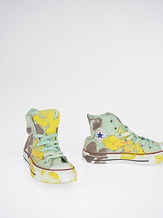 Converse Printed CHUCK HAVAII Sneakers size 36