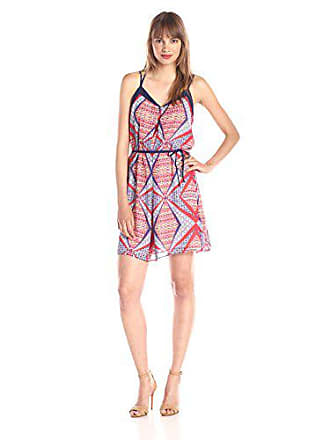 12ef5e2576b1 Adelyn Rae® Short Dresses: Must-Haves on Sale up to −75% | Stylight