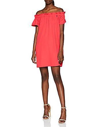 Abbigliamento Relish®  Acquista fino a −52%  5f06def9e8a