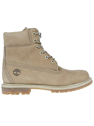 Timberland Boots Ladies Outfit