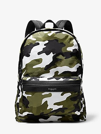 fc8ec38acdce Michael Kors Backpacks for Men: Browse 50+ Items | Stylight